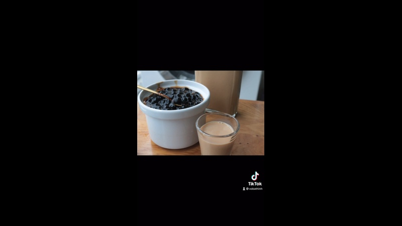 Видео от Vo Thinh