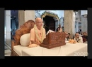 2021.03.16 - Шримад-Бхагаватам 1.7.26-27. Маяпур перевод с англБхакти Вигьяна Госвами