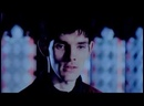 If Its Not You -- Merlin/Morgana AU