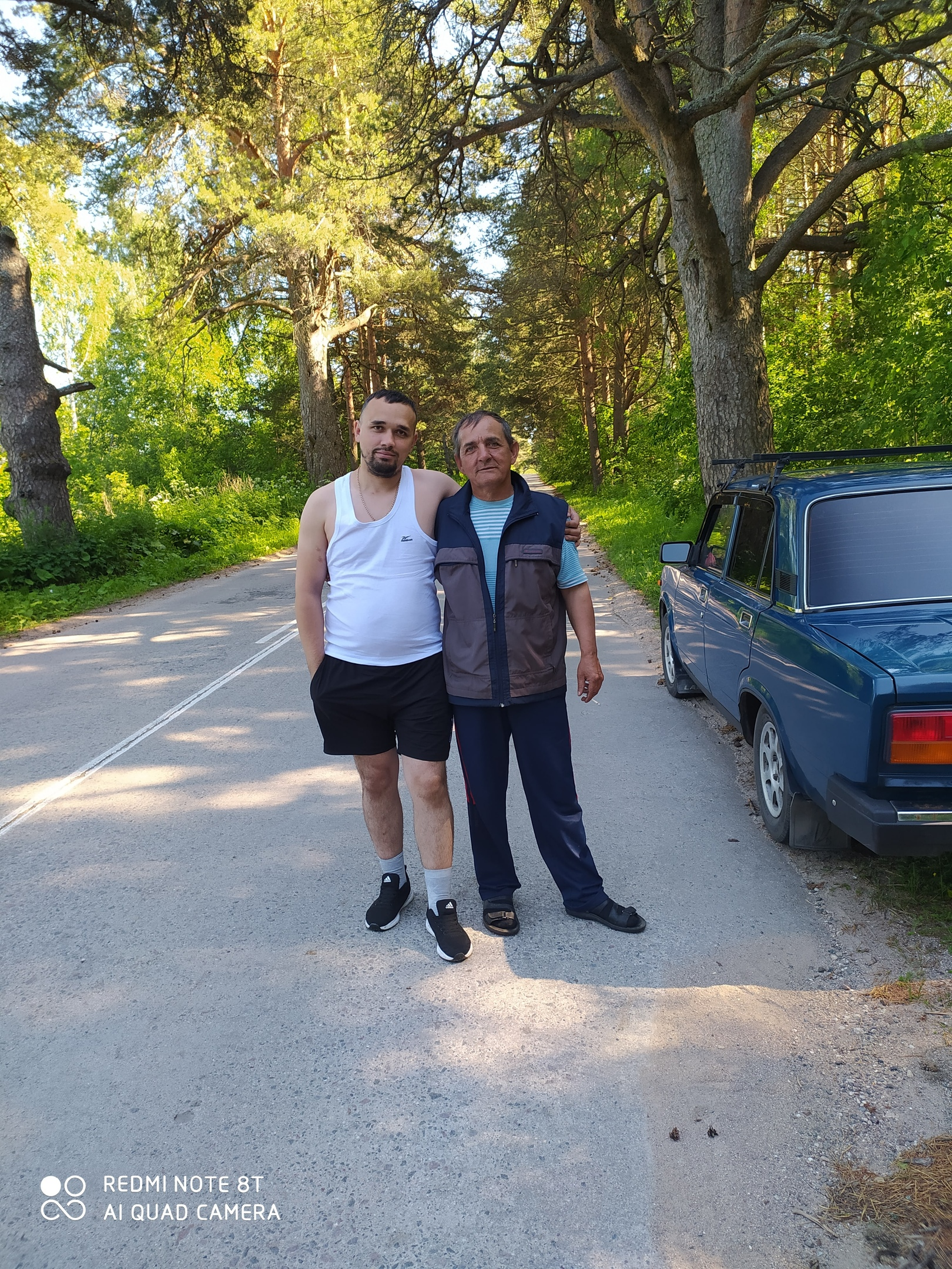 Виталий, 29, Cherepovets