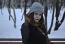 Яна Лисовик, 24 года, Мурманск, Россия