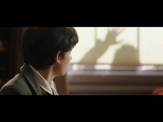 08_Slaughterhouse Rulez Trailer Song (The Hives - Tick Tick Boom)