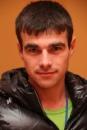 Иван Кузнецов фотография #8