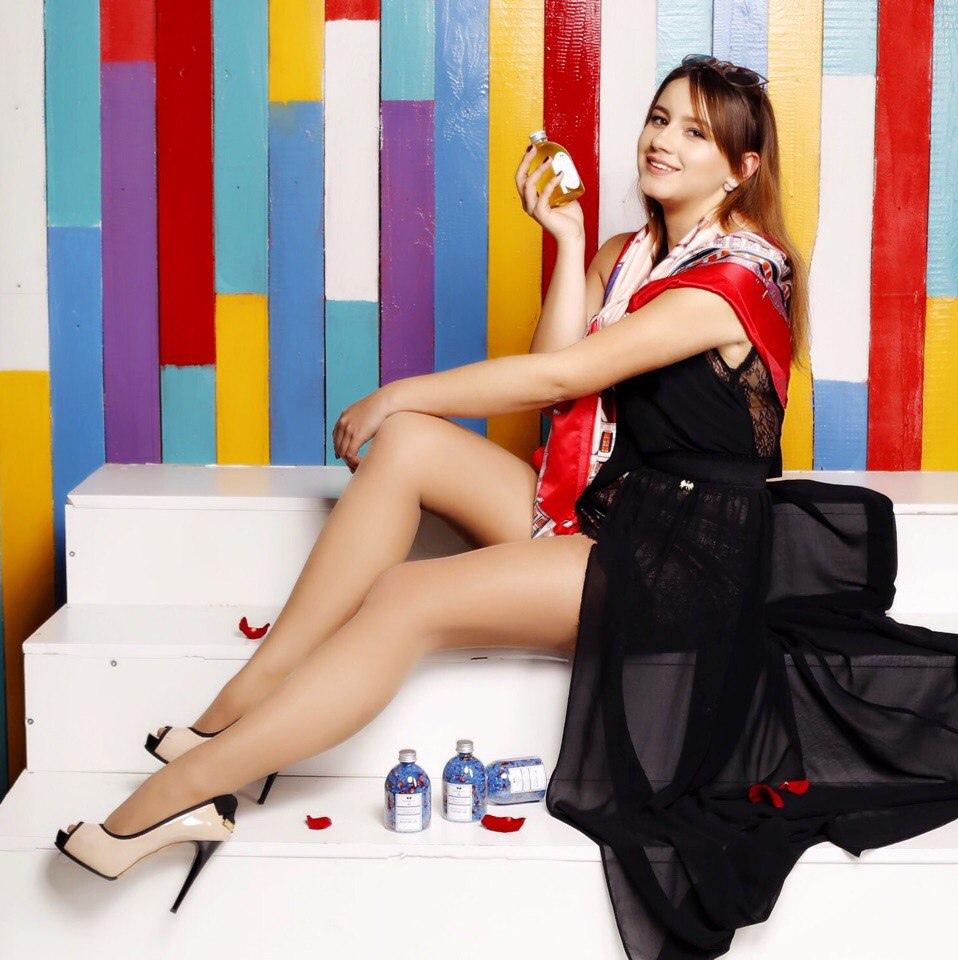 фото из альбома Саши Григоренко №5