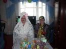 Артамонов Ваня   Шигоны (село)   19