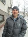 Фотоальбом Евгения Пильчонка