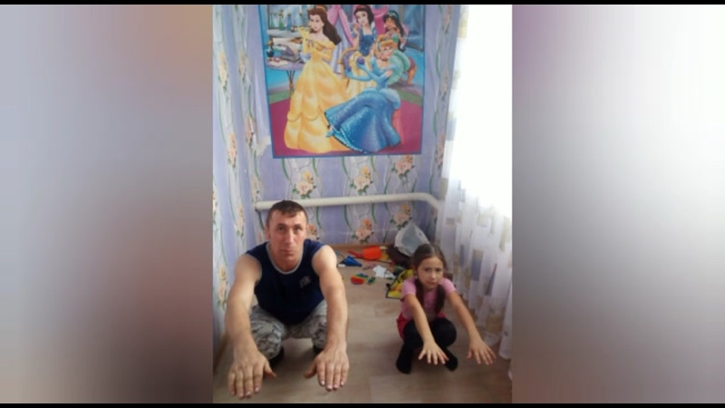 Видео от МАУ ДО Дом Детского Творчества с Бакалы