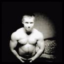 Фотоальбом Евгения Мациевского