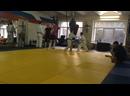 Кирилл vs Илья Хабаров «действующий чемпион первенства России🥋по рукопашному бою»