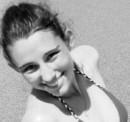 Личный фотоальбом Валерии Валерьевной