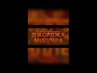 Video by ПЛЯЖ НА КРЫШЕ MALIBU НЕФТЕКАМСК