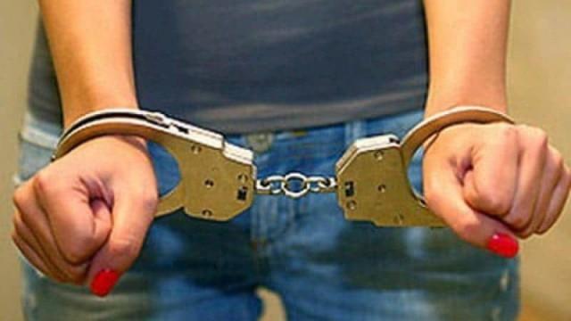 Китай снизил возраст уголовной ответственности до 12 лет