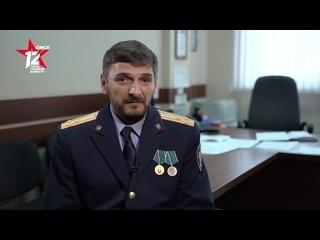 """""""Каждое дело через себя"""": омские следователи о своих переживаниях и рисках на работе"""