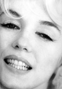 Лєна Крутько фото №17