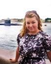 Полина Лангуева фотография #19