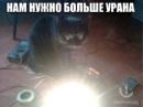 Фотоальбом Андрея Хитрова