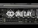 ТОП 5 Ламповых гитарных комбиков ONE DAY RECORDS