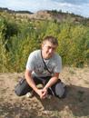 Фотоальбом Алексея Даца