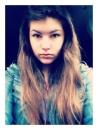 Фотоальбом Марины Архиповой-Мокиной