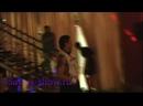 1 Видео для Спарка Танго мужской стриптиз