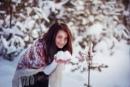 Персональный фотоальбом Екатерины Кузнецовой