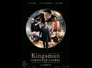 Kingsman Секретная служба 2014
