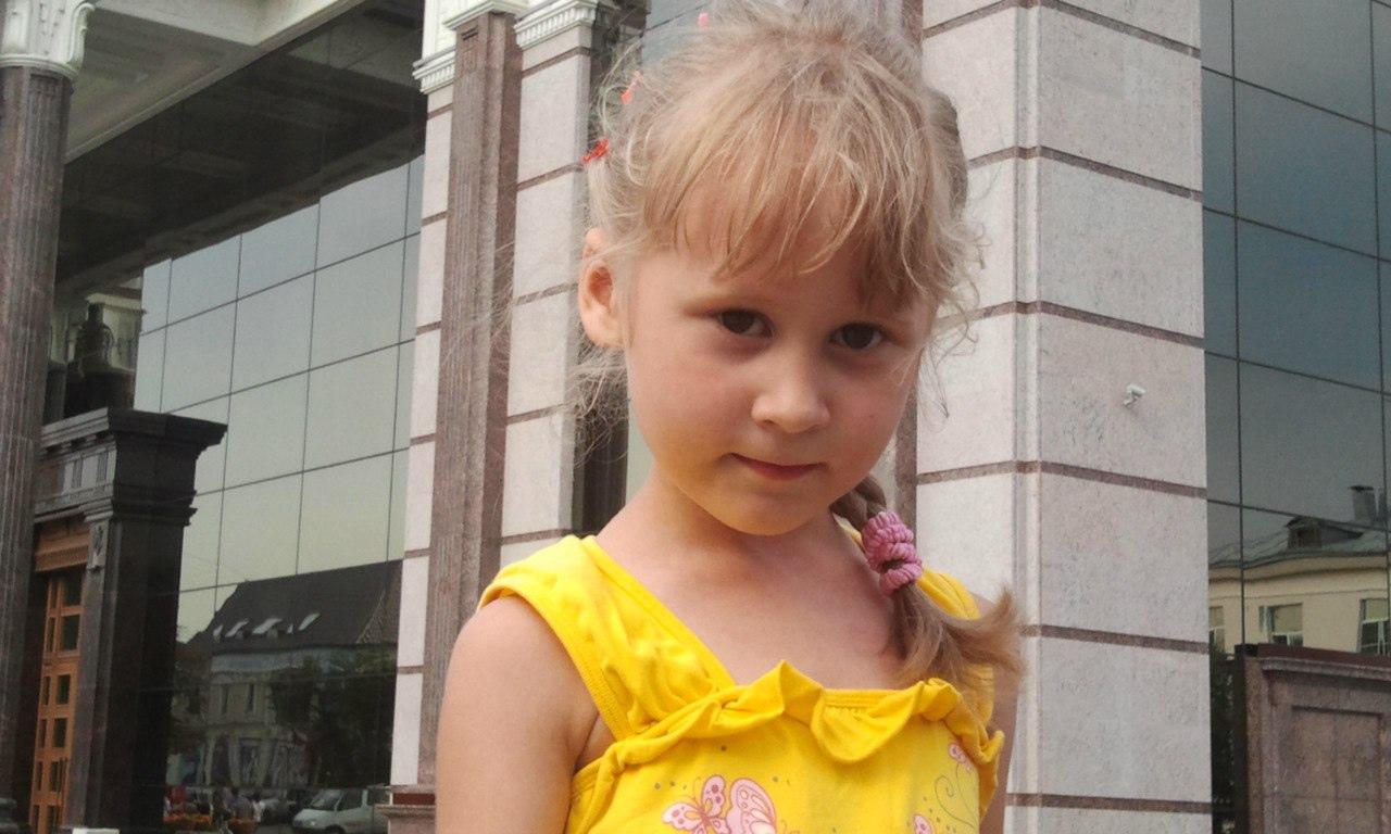 Татьяна Самойлова, Пенза - фото №14