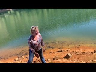 Видео от Софии Моисиади