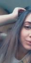 Личный фотоальбом Алины Зиннатуллиной