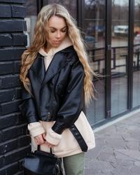 Anastasia lopatina работа веб моделью отзывы девушек реальные