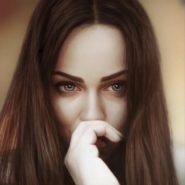 Вера Удалова