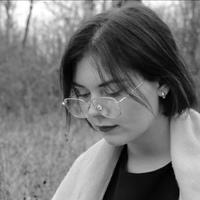 Анна Чаликова