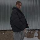 Таня Ермошкина