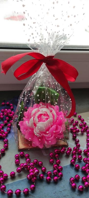 Розы, пионы для наших мам, бабушек,   Объявления Орска и Новотроицка №18126