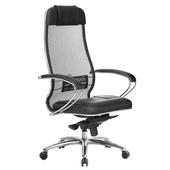 #Кресло Samurai SL-1