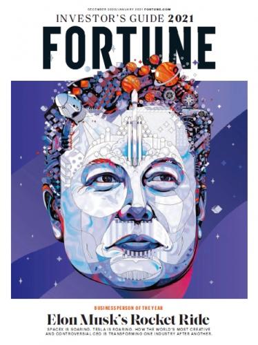 Fortune 2020-12 amp 3B2021-01 UserUpload.Net