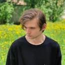 Соколовский Руслан | Санкт-Петербург | 10