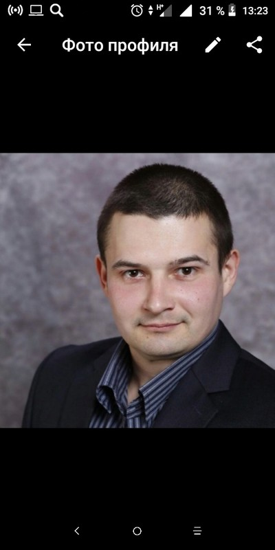 Алексей Юрист, Кочубеевское