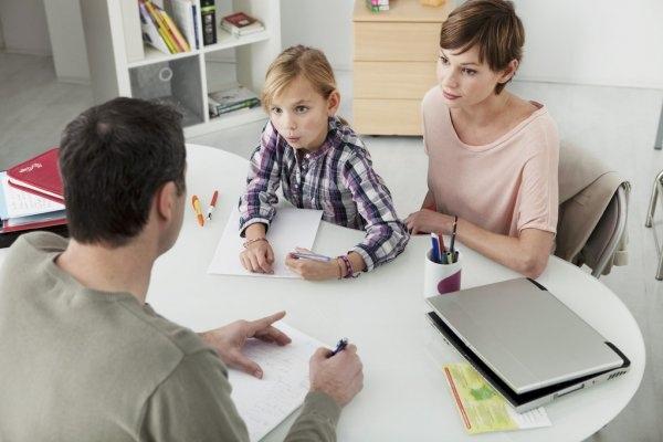 Занятия с психологом при ДЦП, изображение №2