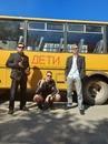 Калинин Александр | Челябинск | 49