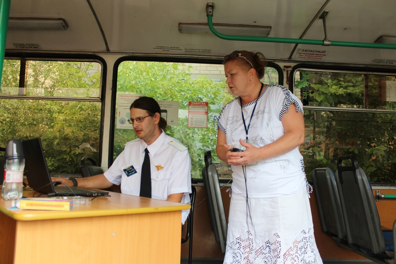 Конкурс профессионального мастерства среди водителей троллейбуса— 2021., изображение №23