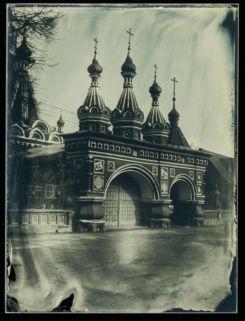 Ярославские фотографы стали финалистами конкурса «Самая красивая страна»