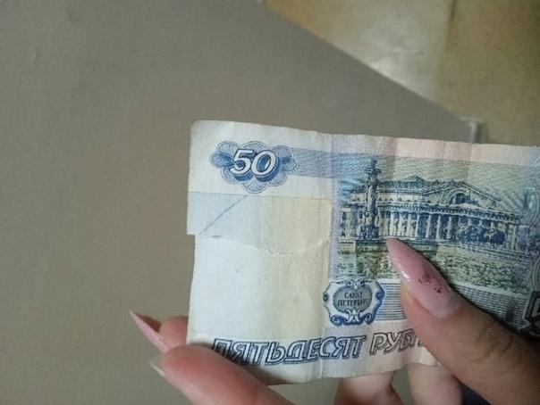 В Сызрани водитель маршрутки демонстративно рвал д...