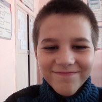Дима Баталов