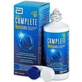 Раствор COMPLETE RevitaLens® 360 мл