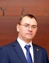 Персональный фотоальбом Игоря Михеля