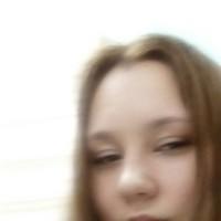 Фотография Настёны Андреевой ВКонтакте