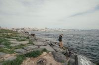 Анна Смирнова фото №12