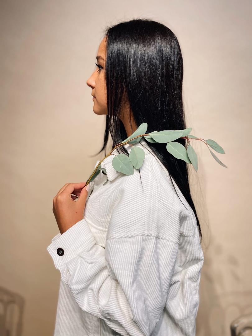 фото из альбома Лии Шамсиной №2