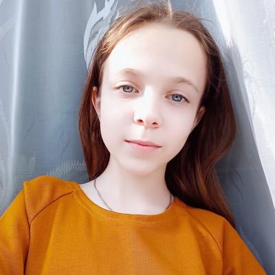 София Чайкова